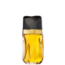 Knowing Eau de Parfum Spray