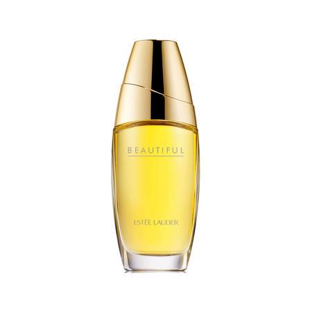 Beautiful Eau de Parfum Spray