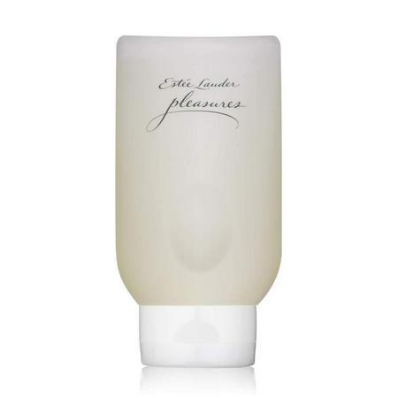 Pleasures Bath & Shower Gel