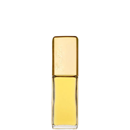 Private Collection Eau de Parfum Spray