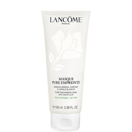 Pure Empreinte Mask