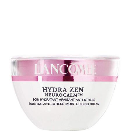 Hydra ZenSoothing Anti-Stress Moisturising Cream All Skin Types