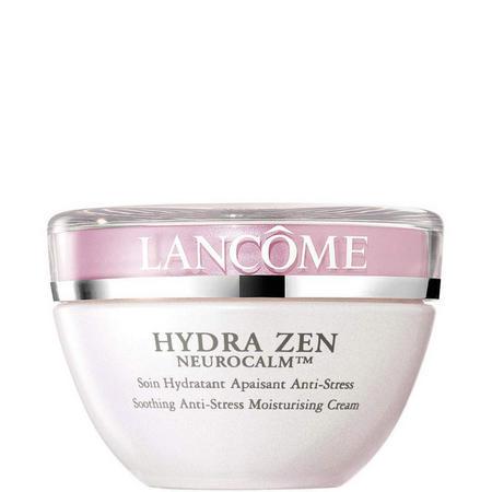Hydra Zen Neurocalm Day - Dry Skin