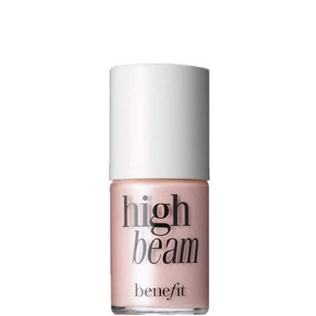 High Beam Highlighter