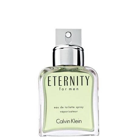Eternity Men Eau de Toilette