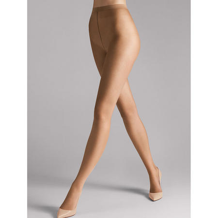 Naked 8 Tights Beige