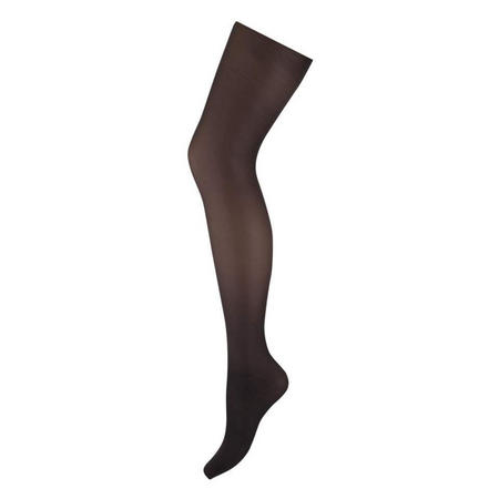 671c3bf37b5bf Satin Touch 20 Tights Nearly Black