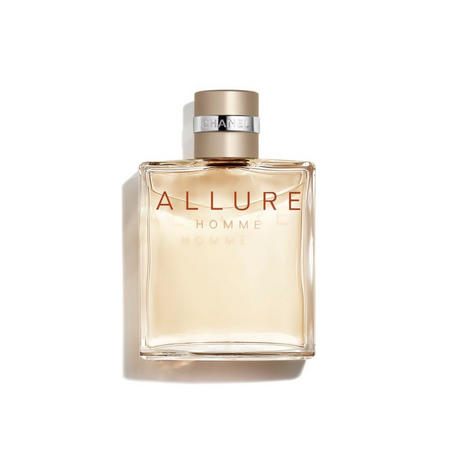 Eau De Toilette Spray 50 ml