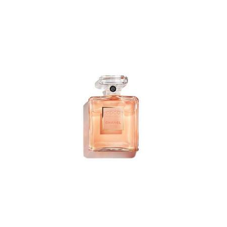 Parfum Bottle 7.5 ml