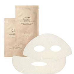 Pure Retinol Intensive Face Mask