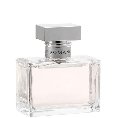Romance For Women Eau de Parfum Spray