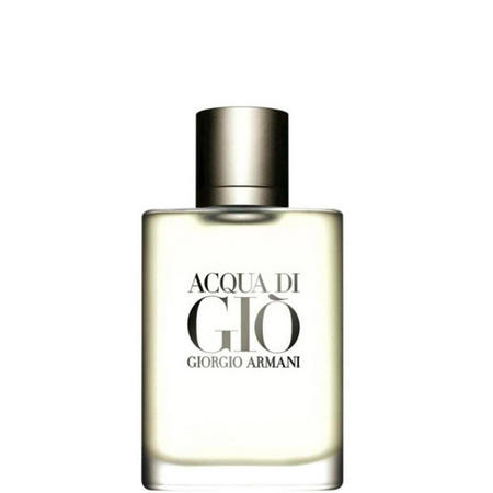 Acqua Di Gio For Men Eau de Toilette