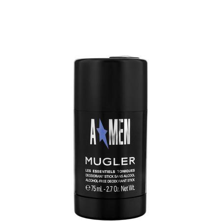 AMen Deodorant Stick 75ml