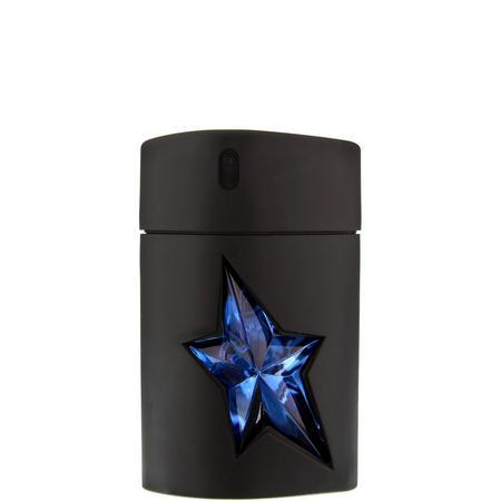 AMen Eau de Toilette Refillable Spray Rubber Flask