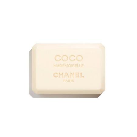 Fresh Bath Soap