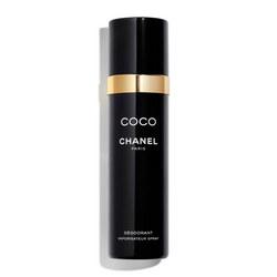 Deodorant Spray 100 ml