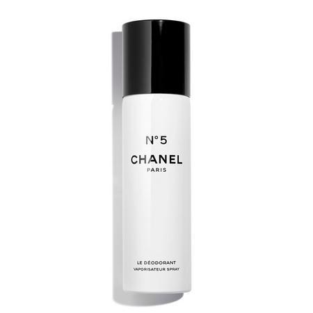 The Deodorant 100 ml