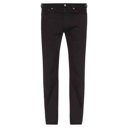 Jeans 501 Black