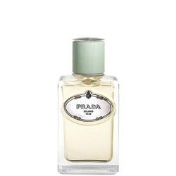 Infusion d'Iris Eau de Parfum
