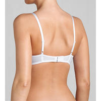 Soft Sensation Wired Full Cup Bra