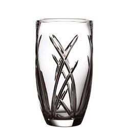 John Rocha Signature Vase 25 Cm