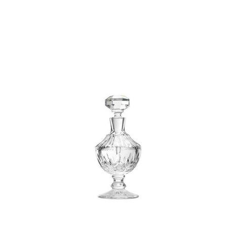 Lismore Perfume Bottle