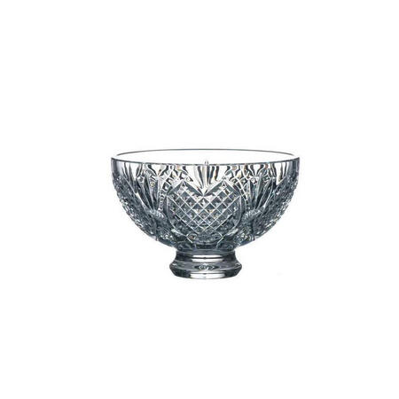 Heritage Wedding Heirloom 8inc Bowl