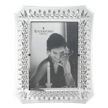 Lismore 8X10 Picture Frame