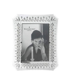 Lismore 4X6 Picture Frame