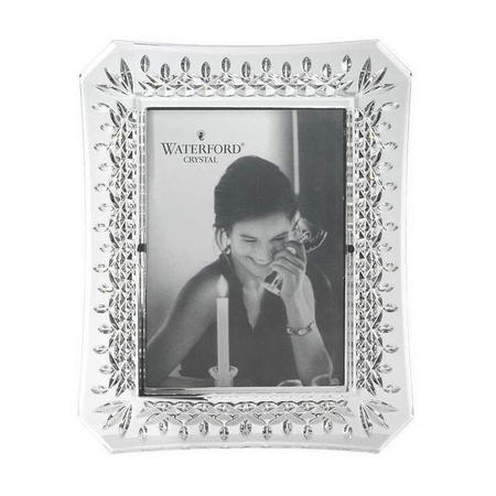 Lismore 5X7 Picture Frame