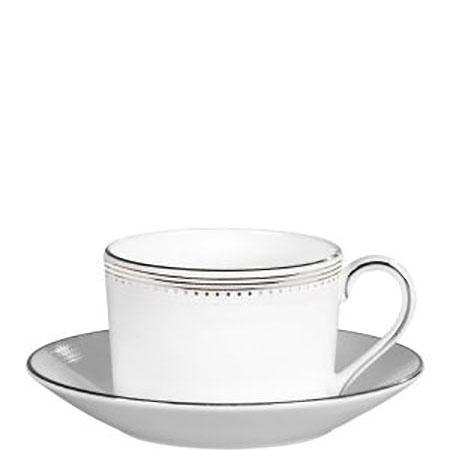 Vera Wang Grosgrain Teacup