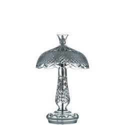 Achill (L11 Small) Lamp 19inc 240V
