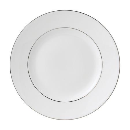 Platinum Plate 20cm