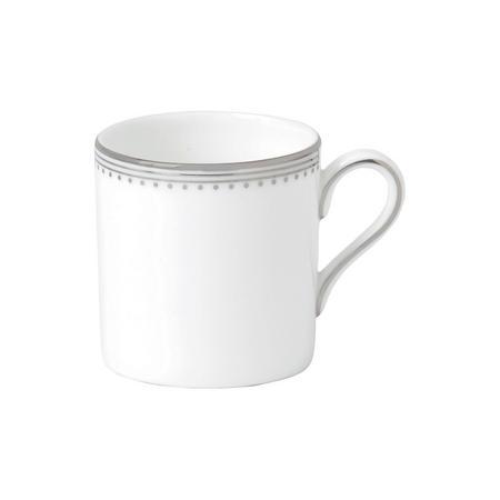 Vera Wang Grosgrain Coffee Cup 0.08L Bond