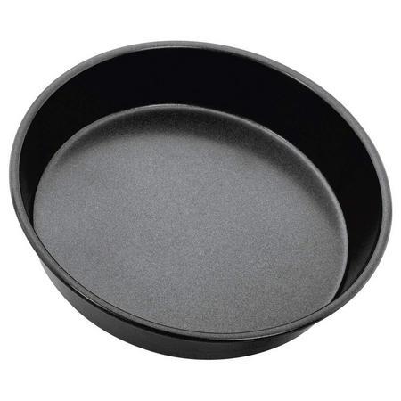 SB52 Round Cake Pan Non-Stick 9 Inch