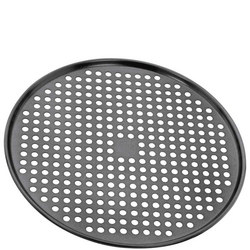 Crispy Crust Pizza Pan 14 Inch