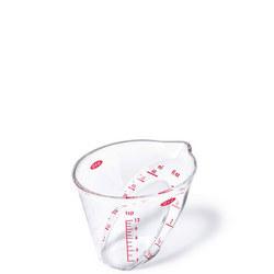 Mini Angled Measuring Cup