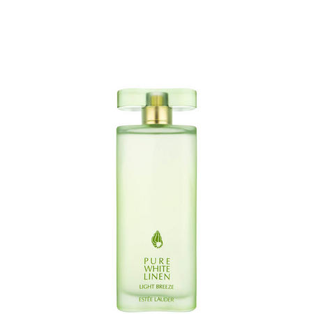 Pure White Linen Light Breeze Eau de Parfum Spray