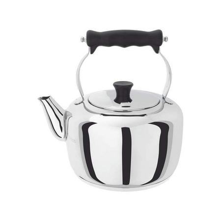 Traditional Stove Top Kettle 2.6 L