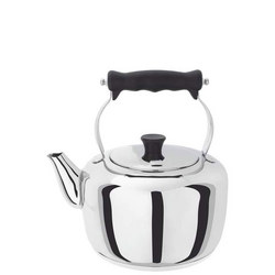 Traditional Stove Top Kettle 3.3 L