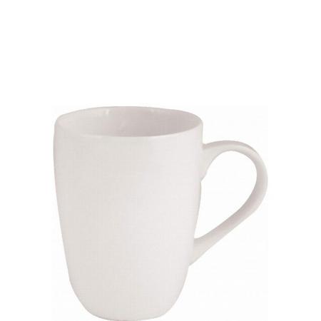 Dema Simplicity Barrel Mug