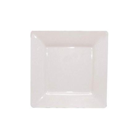 Dema Simplicity 25cm Square Plate
