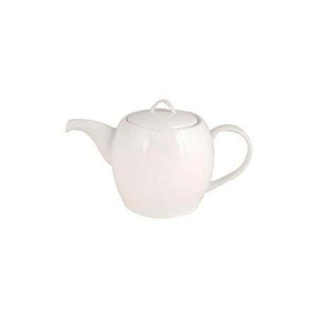 Dema Simplicity 950ml Teapot