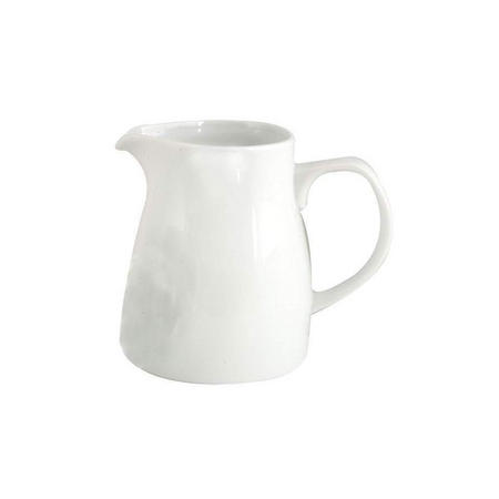 Dema Simplicity Medium Jug