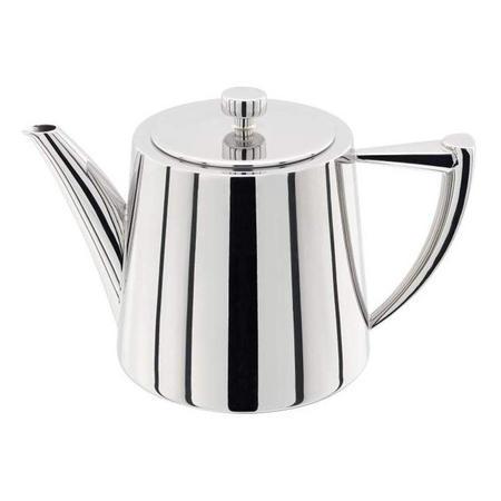 Art Deco Trad Teapot 1.8 L
