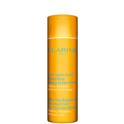 After Sun Replenishing Moisture Care for Face and Neck