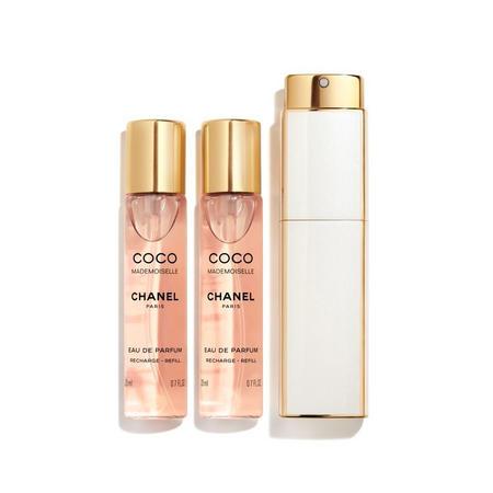 Eau De Parfum Twist And Spray