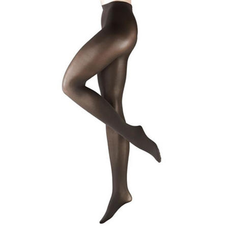 Velvet De Luxe 50 Tights Black
