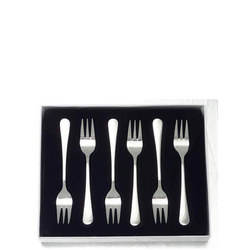 Windsor Design 6 X Cake Forks