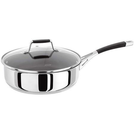 5000 Range Saute Pan 24 Cm Non Stick